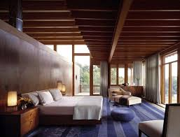Best ArchitectureDecór Images On Pinterest Home - Modern house bedroom designs