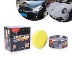 bmw car wax bmw car paint promotion shop for promotional bmw car paint on