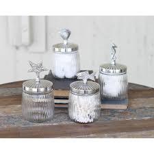 unique kitchen canisters sets blue kitchen canister sets kenangorgun