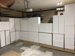 used kitchen cabinets for sale craigslist near me new and used kitchen cabinets for sale