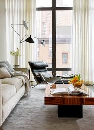 100 livingroom nyc apartements small apartment living room