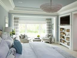 soothing bedroom colors benjamin moore silver gray white dove