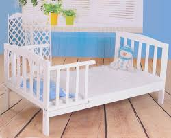 Dollhouse Toddler Bed Toddler Bed 002 China Toddler Bed 002 Manufacturer And Supplier