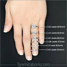 3 carat engagement ring average price of 1 carat ring reviewer profile average