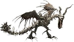 topic train dragon accepting