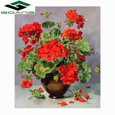 red vases wholesale promotion shop for promotional red vases