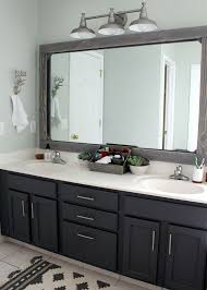best 25 cheap bathroom remodel ideas on pinterest with regard to