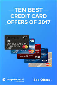 Michigan best credit card for travel images Best 25 travel gift cards ideas travel gift basket jpg