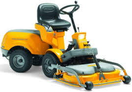 front deck rider lawn mowers for sale ireland newry northern