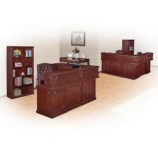 Office Furniture For Reception Area by Regency Office Furniture Reception Desk 72