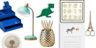 cool concrete desk accessories collection digsdigs exclusive