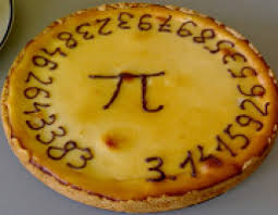 education world plan a pi day party march 14