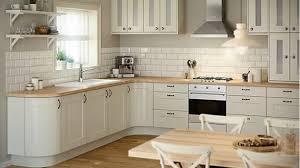 kitchen design ideas interior design for kitchen ideas hgtv images windigoturbines