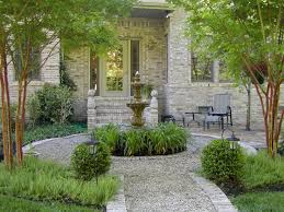 How Much Gravel Do I Need In Yards Best 25 Gravel Patio Ideas On Pinterest Fire Pit Area Backyard