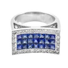 gemstone rings u2013 european jewelry