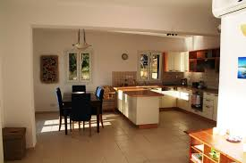 very small kitchen designs kitchen amazing kitchen design gallery kitchen designs for small