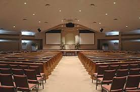 Church Front Design Planned Spontaneity Theology Of Interior - Modern church interior design