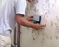 lutter contre l humidité dans une chambre traitement murs humides résolu expert assechement humidite maison