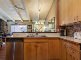 158 Best Beautiful Baths Images Beautiful Mountain Home 4 Bed 3 Bath Luxury For 2 Famlies Mammoth