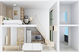 house plans with basements taking a look at modern duplex house plans modern house design