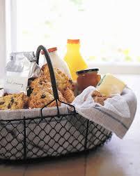 kitchen gift basket ideas wonderful kitchen gift basket ideas another diy gift