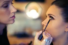Jobs For Makeup Artists How To Get A Makeup Artist Job At Ulta Qc Makeup Academy