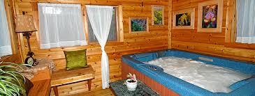bed and breakfast fredericksburg texas southern charm bed breakfast fredericksburg texas
