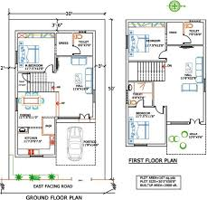 house plan design the 25 best indian house plans ideas on indian house