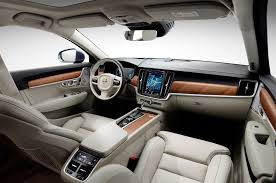 lexus wagon interior car pictures hd interior 2018 volvo s90 review 2018 volvo s90