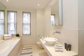 styling and home staging bathrooms in london properties for sale