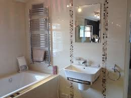 Beige Bathroom Tiles by Buy Tiles For Your Walls And Floors At Great Prices