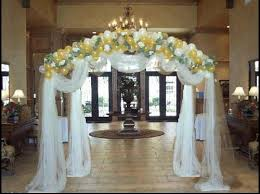 wedding arch balloons new 48 balloon arch wedding bridal birthday party