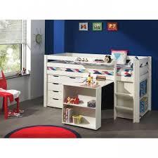 lits mezzanine avec bureau lit mezzanine duplex room with lit mezzanine duplex free top