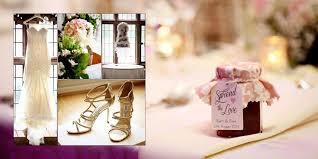 wedding album designer best wedding album company what it takes wedding album studio