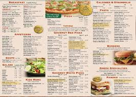 cracker barrel catering menumenu world menu world