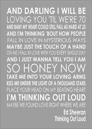 wedding quotes lyrics best 25 songs lyrics ideas on lyrics quotes
