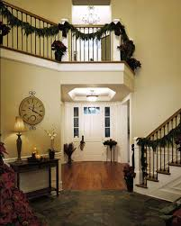 how to decorate a craftsman home great ideas for decorating your home this christmas