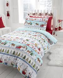 Childrens Duvet Covers Double Bed Bedroom Funky Bedding Kids Full Size Comforter Little Boy
