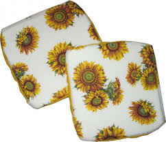 cuscini rotondi cuscini per sedie foto 21 40 design mag