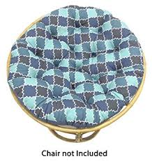 papasan chair cover cheap papasan chair covers find papasan chair covers deals on