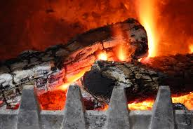 5 tips for fireplace efficiency tully the movie