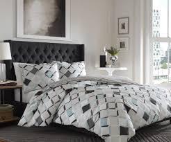 cosmopolitan definition dazzling silver duvet cover sham set graphic domain bedding shams