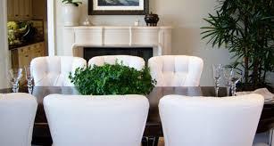 Home Decorators Nj Interior Decorators Nj