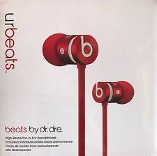 beats dr dre urbeats special edition kitty unopened ebay