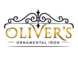 oliver s ornamental iron oliver ornamental iron
