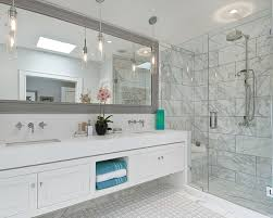 large bathroom mirror ideas large bathroom mirror ideas for home decoration