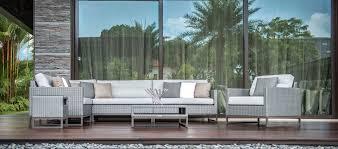 ohmm inspirational outdoor furniture
