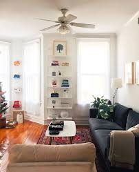 define livingroom 21 best myinteriordefine images on living room ideas