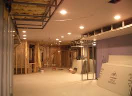 Suspended Drywall Ceiling by Ceiling Stunning T Bar Ceiling Suspended Ceiling Section Google