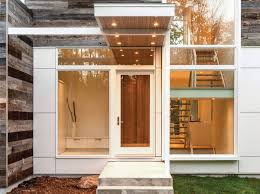 front door ideas the latest front door ideas that add curb appeal value to your